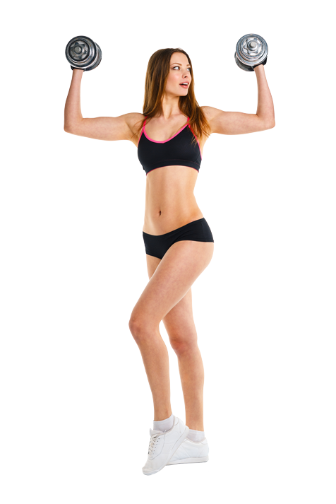index::front.woman_weights